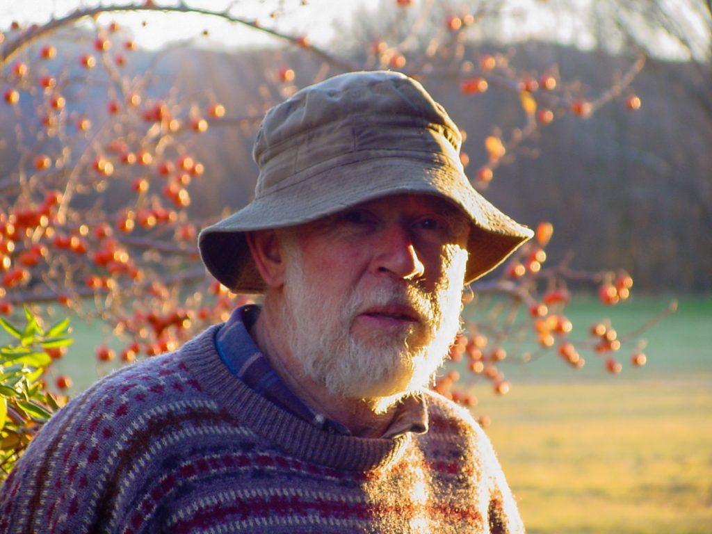 John Walters, Bungendorec 2002