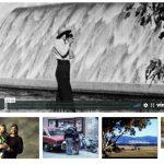 Vimeo showcase